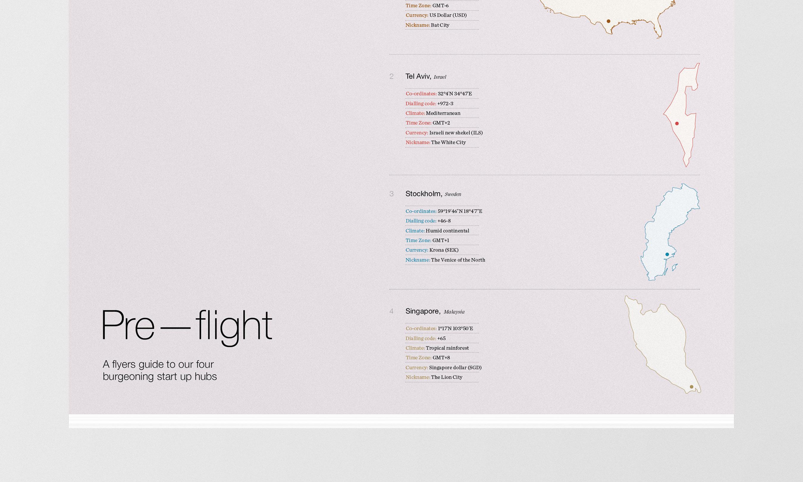 pre-flight-zoom